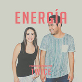 Energía - Single de Twice