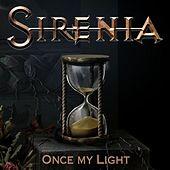 Once My Light by Sirenia