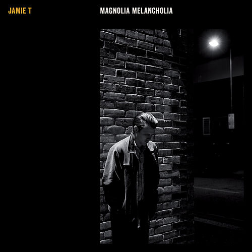 Magnolia Melancholia by Jamie T