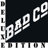 Bad Co by Bad Company
