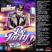 Pop That Party (Mixtape) de Various Artists