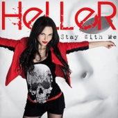 Stay with Me von Pete Heller