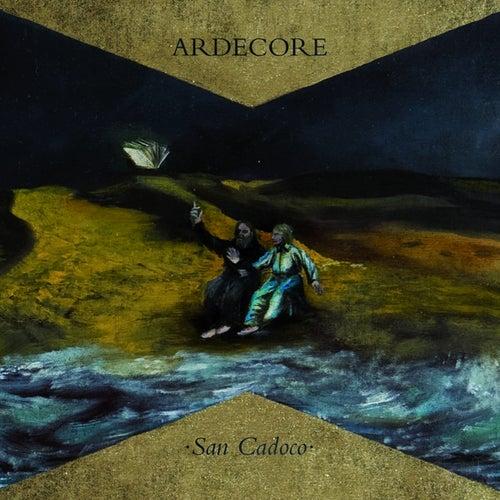 San Cadoco von Ardecore