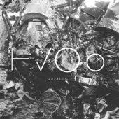 Trialog by Hvob