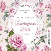 Daringham Hall, Teil 1: Das Erbe von Kathryn Taylor