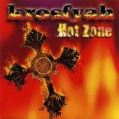 Hot Zone by Krosfyah