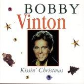 Kissin' Christmas:  The Bobby Vinton Christmas Album by Bobby Vinton