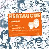 Kitsuné : Terrah by Beataucue