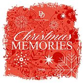 Christmas Memories de Various Artists
