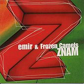 Znam di Emir