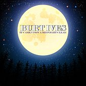 It Came Upon a Midnight Clear by Burl Ives