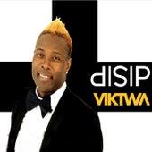 Viktwa (Live) by Disip