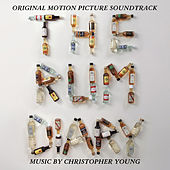 The Rum Diary (Original Motion Picture Soundtrack) by Christopher Young