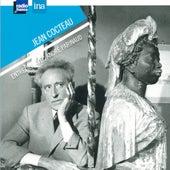 Jean Cocteau, le poète du temps perdu de Jean Cocteau