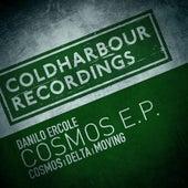 Cosmos E.P. by Danilo Ercole