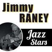 Jimmy Raney, Jazz Stars von Jimmy Raney