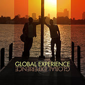Global Experience by Various Artists