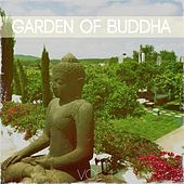 Garden of Buddha, Vol. 1 (Best Relax and Meditation Tunes for Yoga and Spa Sessions) de Various Artists
