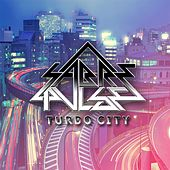 Turbo City by Various Artists