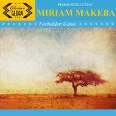 Forbidden Game de Miriam Makeba
