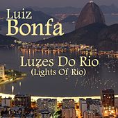 Luzes Do Rio by Various Artists