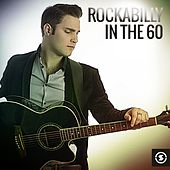 Rockabilly in the 60s de Various Artists