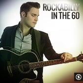 Rockabilly in the 60s von Various Artists