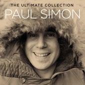 Paul Simon - The Ultimate Collection by Paul Simon