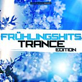 Frühlingshits - Trance Edition by Various Artists
