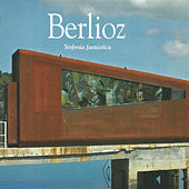 Berlioz - Sinfonía fantástica by Orquesta Lírica de Barcelona