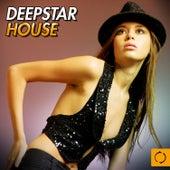 Deepstar House von Various Artists