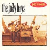 Pop n Mento by The Jolly Boys