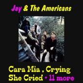 Cara Mia by Jay*