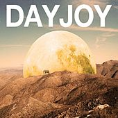 Go to Sleep Mess by Day Joy