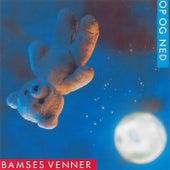 Op Og Ned by Bamses Venner