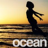 Ocean von Sensorica