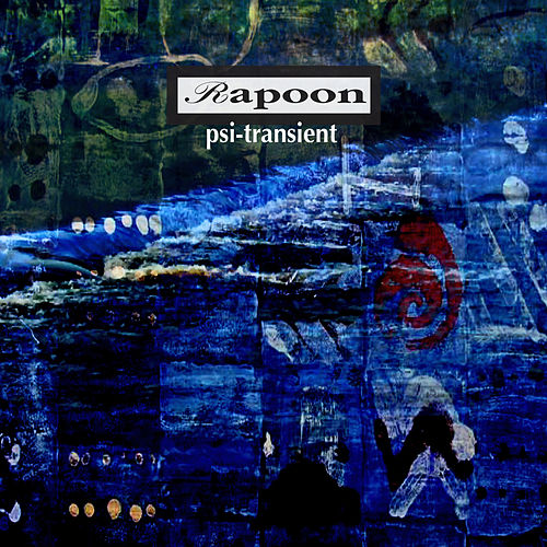 Psi-Transient by Rapoon
