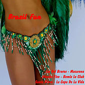 Brazil Fun by Various Artists