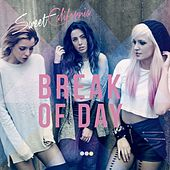 Break of Day (Super Deluxe) de Sweet California
