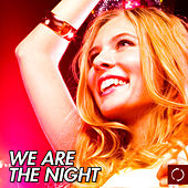 We Are the Night by Various Artists