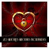 20 Mejores Melodias Encadenadas by Various Artists