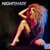 Nightshade de Various Artists