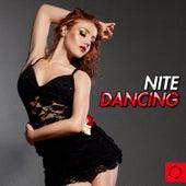 Nite Dancing by Various Artists