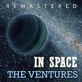 In Space by The Ventures