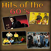 Hit's of the 60's de Various Artists