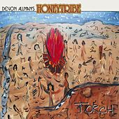 Torch by Devon Allman