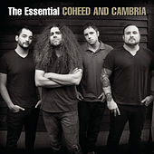 The Essential Coheed & Cambria by Coheed And Cambria