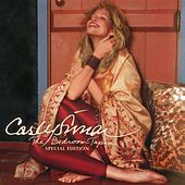 The Bedroom Tapes (Special Edition) de Carly Simon