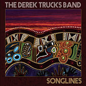 Songlines de Derek Trucks Band