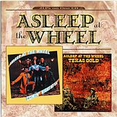 Texas Gold/Comin' Right At Ya by Asleep at the Wheel